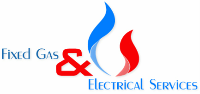 FIXED GAS & ELECTRICAL SERVICES​